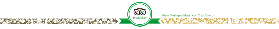 View us on Trip Advisor